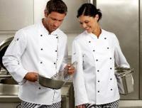 მზარეულის კურსი დასაქმებით